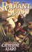 The Radiant Seas (Saga of t...