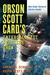 Orson Scott Card's InterGal...