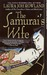 The Samurai's Wife (Sano Ic...