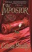 The Impostor (Liar's Club, #2)