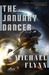 The January Dancer (January Dancer, #1)