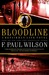 Bloodline (Repairman Jack, #11)