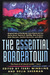 The Essential Bordertown (B...