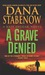 A Grave Denied (Kate Shugak...
