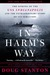 In Harm's Way by Doug Stanton