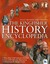 The Kingfisher History Encyclopedia by Kingfisher
