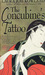 The Concubine's Tattoo by Laura Joh Rowland