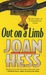 Out on a Limb by Joan Hess
