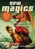 New Magics: An Anthology of...