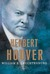 Herbert Hoover (The American Presidents, #31)