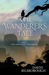 The Wanderer's Tale (Annals of Lindormyn)