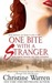 One Bite With A Stranger (T...