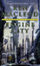 Engine City (Engines Of Light, #3)
