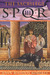 SPQR III: The Sacrilege (SP...