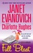 Full Blast by Janet Evanovich