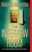 The Interview Room (Paul Lucas, #1)