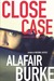 Close Case (Samantha Kincai...