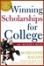 Winning Scholarships For Co...