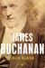 James Buchanan (The America...