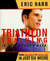 Triathlon Training in Four Hours a Week: From Beginner to Finish Line in Just Six Weeks