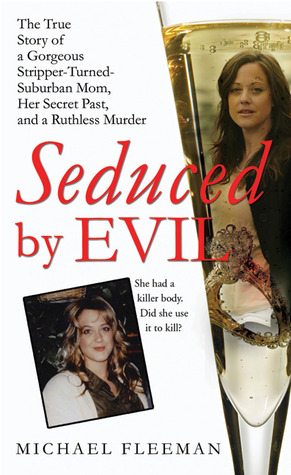 Seduced by Evil by Michael Fleeman