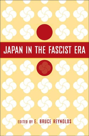 Japan in the Fascist Era