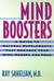 Mind Boosters: A Guide to N...