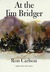 At the Jim Bridger: Stories