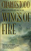 Wings Of Fire (Inspector Ia...
