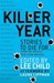 Killer Year: Stories to Die For