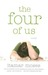 The Four of Us by Itamar Moses