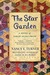 The Star Garden (Sarah Agne...