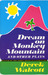 Dream on Monkey Mountain an...