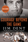 Courage Beyond the Game: The Freddie Steinmark Story
