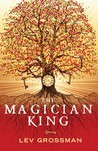 The Magician King (The Magi...