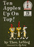 Ten Apples Up On Top! (Beginner Books(R))