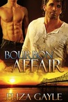Bourbon Affair (Pentacles of Magick #2.5)