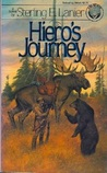 Hiero's Journey by Sterling E. Lanier