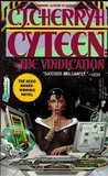 Vindication (Cyteen, #3)