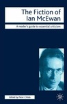The Fiction of Ian McEwan