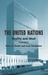 The United Nations: Reality and Ideal, 4th Edition