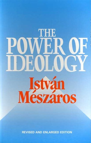 The Power of Ideology: Updated Edition