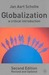 Globalization: A Critical Introduction