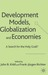 Development Models, Globali...