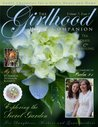 Exploring God's Secret Garden (The Girlhood Home Companion, #4)