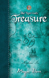 Treasure by Megan Derr