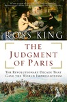 The Judgment of Paris by Ross King