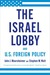 The Israel Lobby and U.S. Foreign Policy