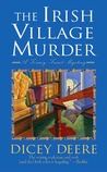 The Irish Village Murder (Torrey Tunet, #4)