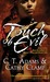 Touch of Evil (Thrall, #1)